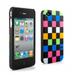 proporta quiksilver iphone case