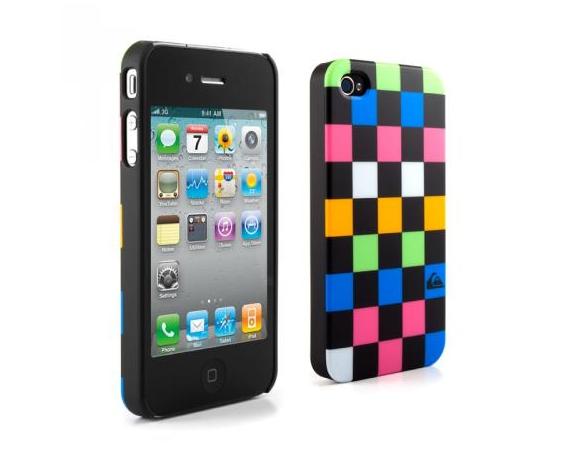 proporta quiksilver iphone case
