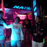 superflavor nightflight sup sprint 51 150x150 - German SUP Challenge 2012 - Termine stehen!