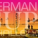 german sup challenge 2012 sylt 150x150 - Sieg oder Niederlage? Sicher dir deie Möglichkeit auf ein Podiumplatz mit dem Naish Glide Catalina