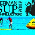 gsc boltenhagen2012 150x150 - Tourstop No. 3 - German SUP Challenge Fehmarn