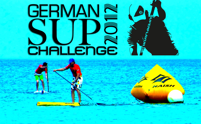 gsc boltenhagen2012 - KILLERFISH Hot Energy wird Titel-Sponsor der German SUP Challenge 2014