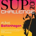gsc2012 boltenhagen 150x150 - Deutschland hat einen enuen SUP Paddlestar