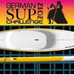 naish glide catalina gsc special 150x150 - Zweiter Tourstop der GSC am 16.Juni in Boltenhagen - Jetzt registrieren!