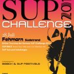 german sup challenge 2012 fehmarn