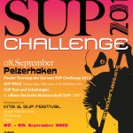 gsc2012 Pelze web 150x150 - Finale der German SUP Challenge 2012 kürt Sieger