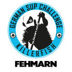 sup-challenge-fehmarn