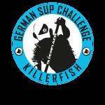 sup-challenge-pelzerhaken