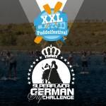 superflavor german sup challenge - xxl paddelfestivla markkleeberg - web
