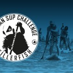 killerfish-german-sup-challenge-2014-1