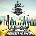 sup-world-cup-wildcards-sup-challenge