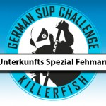 unterkunft sup challenge fehmarn 2014