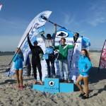killerfish german sup challenge 2014 fehmarn 87