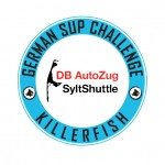sylt shuttle killerfish german sup challenge 150x150 - Zeitplan Killerfish German SUP Challenge Sylt