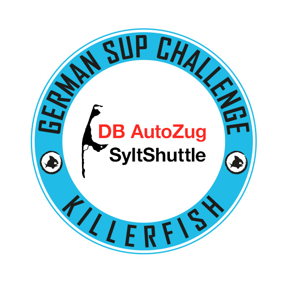 sylt shuttle killerfish german sup challenge - Rabattcodes für den Sylt Shuttle zur Killerfish German SUP Challenge