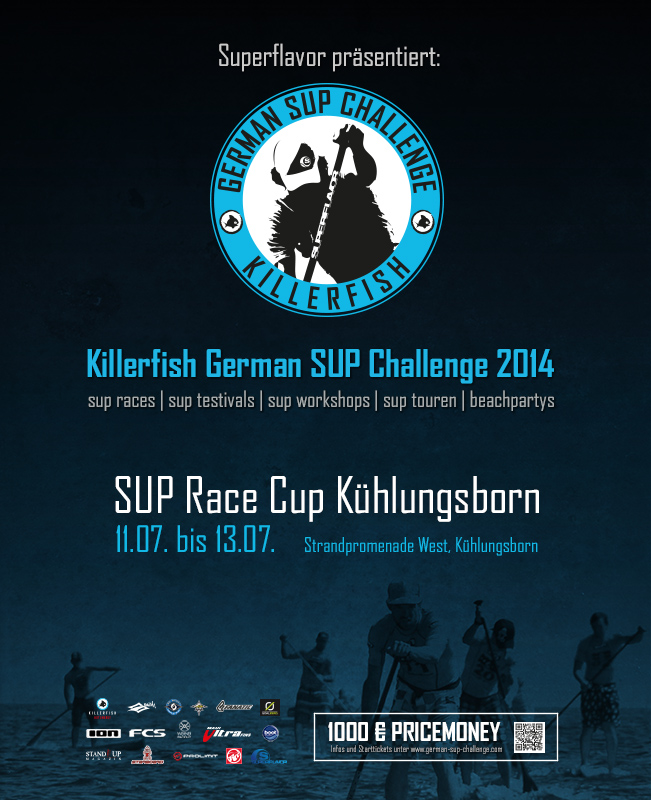 gsc2014-kuehlungsborn