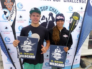 killerfish sup challenge wildcard sup world cup 300x225 - Camp David SUP World Cup Fehmarn - Wildcards, Anmeldung & mehr