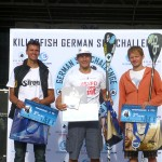 Killerfish German SUP Challenge kuehlungsborn 821 150x150 - Ergebnisse der Killerfish German SUP Challenge Kühlungsborn