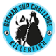 german sup challenge