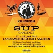 gsc15 campdavid sup 566x800 180x180 - SUP Landesmeisterschaft Sachsen bei der Killerfish German SUP Challenge – Jetzt anmelden!