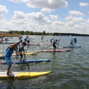 killerfish german sup challenge superflavor sup camp david 2015 05