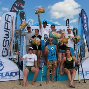 sieger killerfish german sup challenge superflavor sup camp david 2015 08