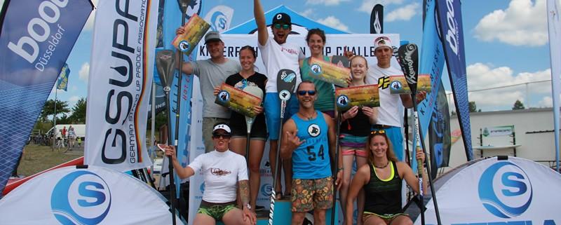 sieger killerfish german sup challenge superflavor sup camp david 2015 08