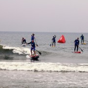 killerfish german sup challenge sylt sup dm 2015 23 180x180 - Killerfish German SUP Challenge rockte die Wellen vor Sylt
