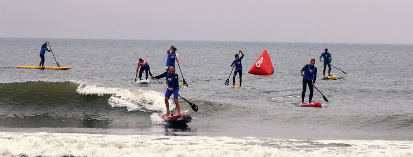 killerfish german sup challenge sylt sup dm 2015 23 845x321 - Killerfish German SUP Challenge rockte die Wellen vor Sylt