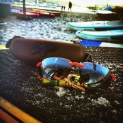 maui jim sunglasses german sup challenge