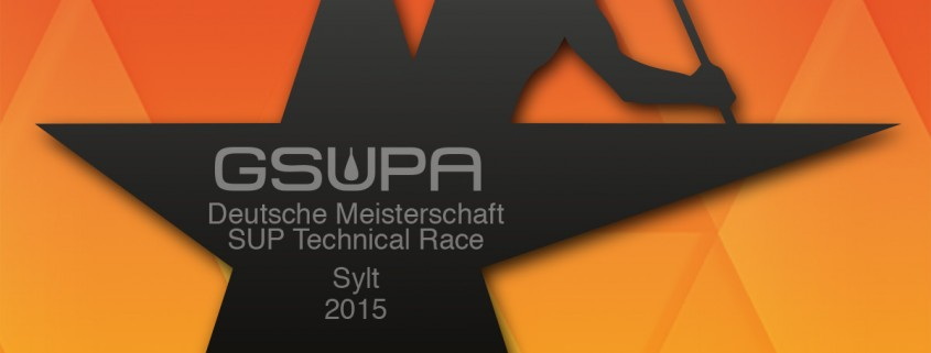 sup dm sylt 2015 gsupa square