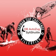 sylt shuttle gsc15 180x180 - Beach Action beim Saisonstart der Killerfish German SUP Challenge 2015 auf Fehmarn
