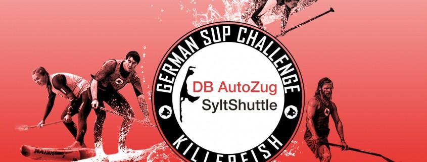 sylt shuttle gsc15 845x321 - Rabattcodes für DB Sylt Shuttle