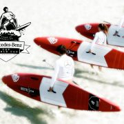 sup world cup infos sup challenge