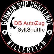 sylt shuttle gsc16 180x180 - Reiseinfos zur SUP DM auf Sylt
