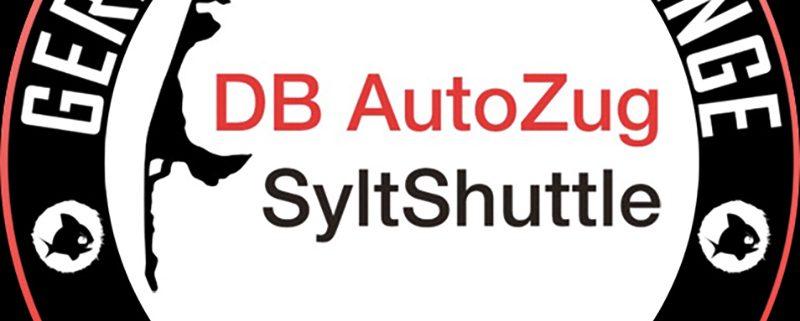 sylt shuttle gsc16 800x321 - Reiseinfos zur SUP DM auf Sylt