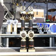 german sup challenge champions 2016 04 180x180 - Champions der German SUP Challenge 2016 gekürt!