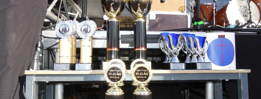 german sup challenge champions 2016 04 845x321 - Champions der German SUP Challenge 2016 gekürt!