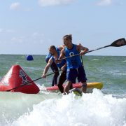 superflavor german sup challenge tech race sylt 2016 03