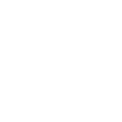 indiana-sup