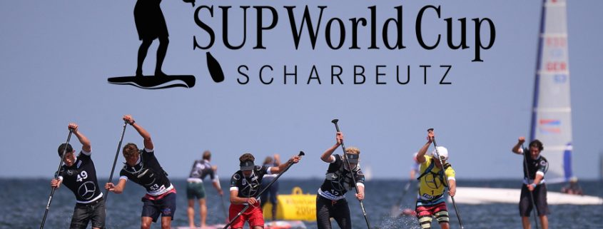 SUP-WC-Germany.001-1