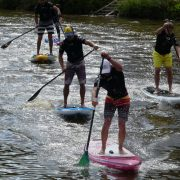 german sup challange - smart electric drive sup festival 2017 41