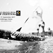 smart-electric-drive-sup-festival-sup-action