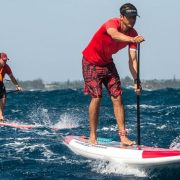 csm Livio Bullet web 0ef90387e9 180x180 - Killerfish German SUP Challenge 2014