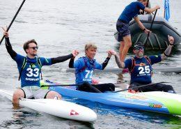 sieger sup halbmarathon sup challenge herren 260x185 - German SUP Challenge 2020