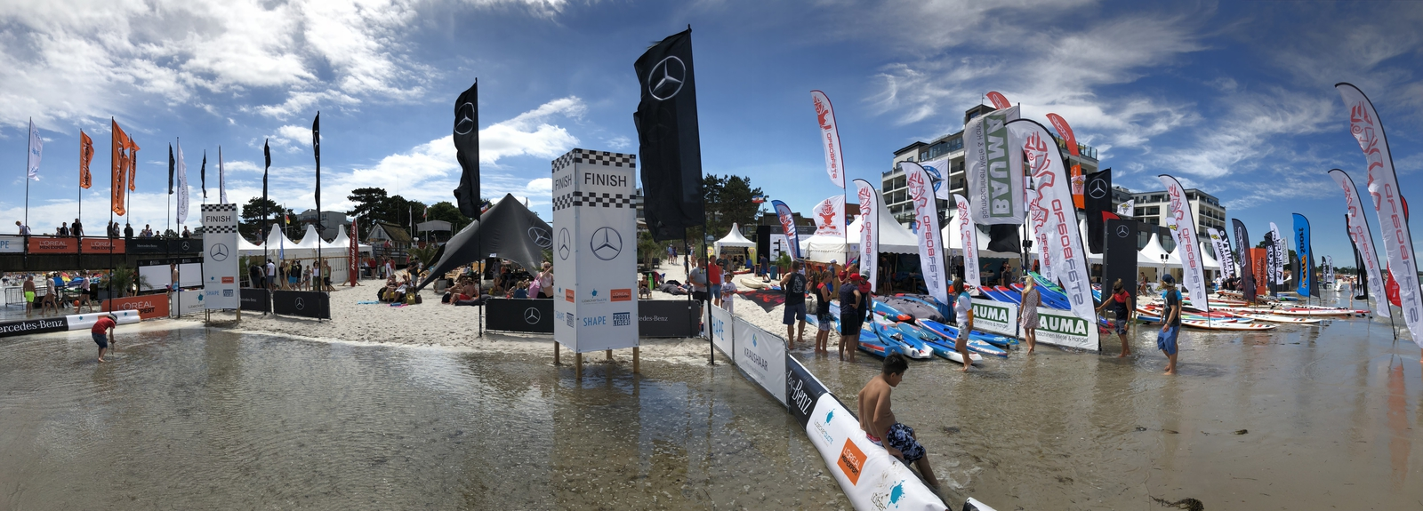 sup world cup scharbeutz 2018 - IMG_3477