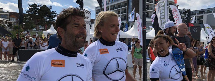 sup world cup scharbeutz 2018 IMG 3494 845x321 - Sonni Hönscheid wird Zweite beim Mercedes-Benz SUP World Cup