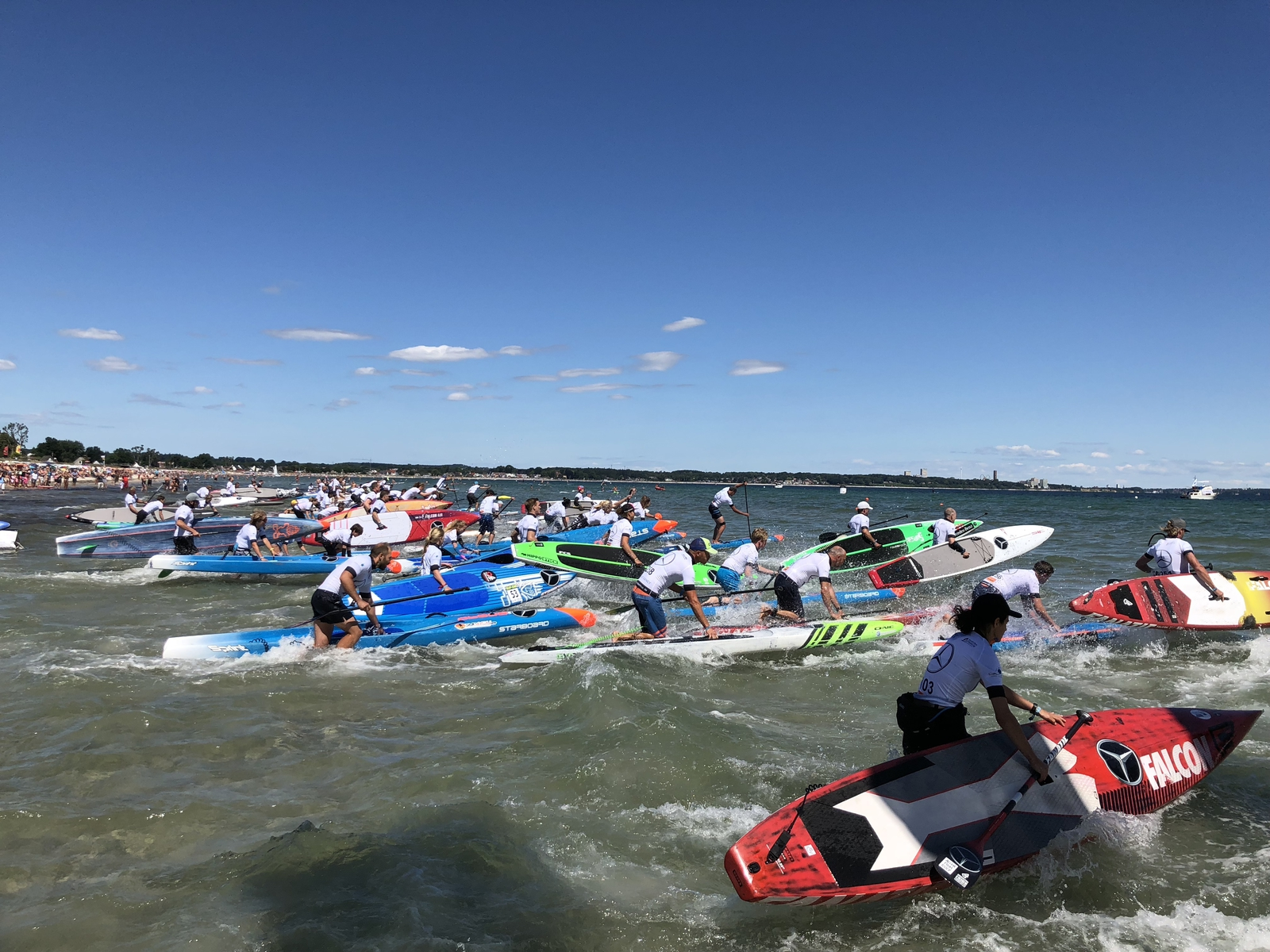 sup world cup scharbeutz 2018 - IMG_3543