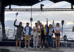 winner german sup challenge norderney 260x185 - German SUP Challenge 2020