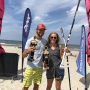 sup chellenge overall winner 2018 herpel illichmann IMG_4012